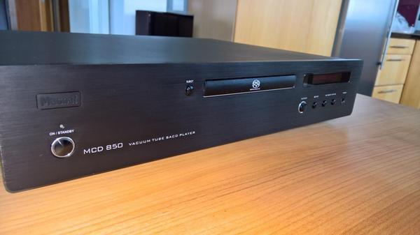 rohren cd player rohren gebraucht kaufen nur 3 st bis. Black Bedroom Furniture Sets. Home Design Ideas