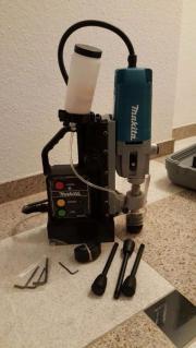 Makita HB500 Magnet-