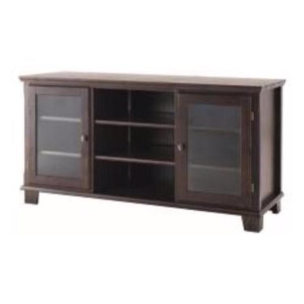 mark r sideboard tv rack ikea in f rth ikea m bel kaufen. Black Bedroom Furniture Sets. Home Design Ideas