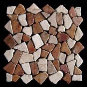 Marmor Mosaik Bochum