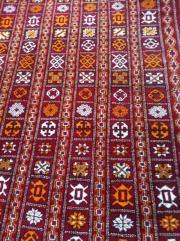 marokkanisch in r sselsheim haushalt m bel gebraucht und neu kaufen. Black Bedroom Furniture Sets. Home Design Ideas