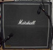 Marshall JCM800 Lead-
