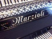 MARZIOLI PROFESSIONAL RECANATI -
