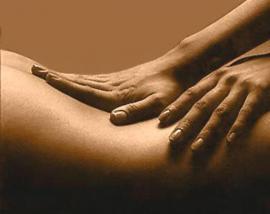 erotik quoka erotische massage in bochum