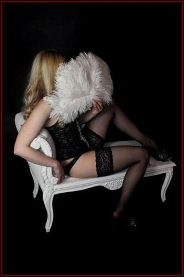 vrouwen foto private erotische massage