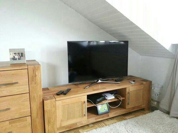 massive echtholzm bel eiche der serie 39 herkules 39 in hof sonstige wohnzimmereinrichtung. Black Bedroom Furniture Sets. Home Design Ideas