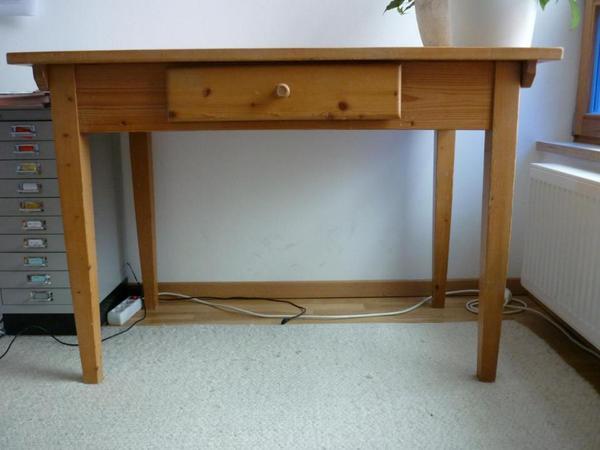 tische beinen kleinanzeigen familie haus garten. Black Bedroom Furniture Sets. Home Design Ideas