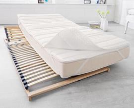 schlafzimmer betten matratzen local24 kostenlose kleinanzeigen. Black Bedroom Furniture Sets. Home Design Ideas