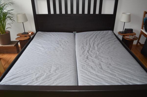 betten lattenroste m bel wohnen n rnberg gebraucht kaufen. Black Bedroom Furniture Sets. Home Design Ideas