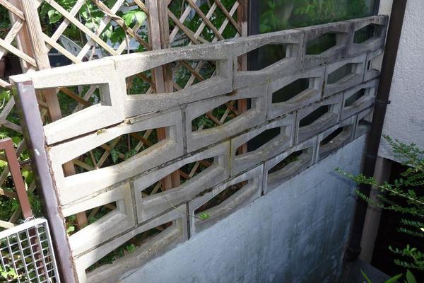 mauersteine steine f r mauer in benningen sonstiges f r den garten balkon terrasse kaufen. Black Bedroom Furniture Sets. Home Design Ideas