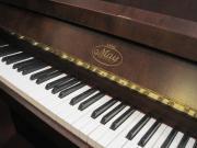 May-Klavier