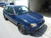 Mazda 121 Sportive -