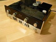 McIntosh MA 5100,