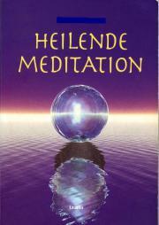 Meditationskus, kostenfrei