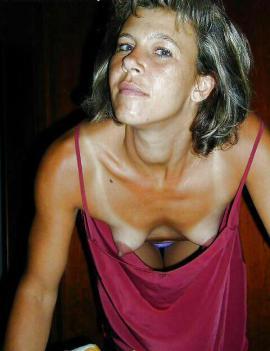 mein leben als prostituierte erotische massage heidenheim