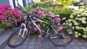 MERIDA Jugend-Fahrrad