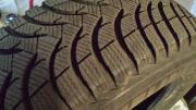 Michelin Winterreifen