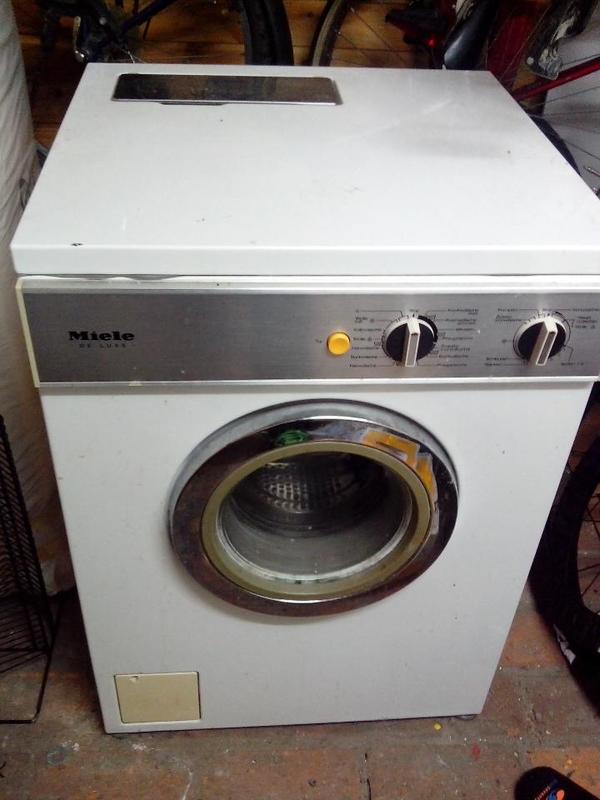 Waschmaschinen Trockner Haushaltsger Te Karlsruhe