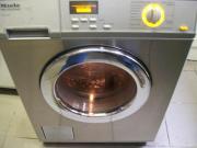 gewerbe waschmaschine gewerbe business gebraucht. Black Bedroom Furniture Sets. Home Design Ideas
