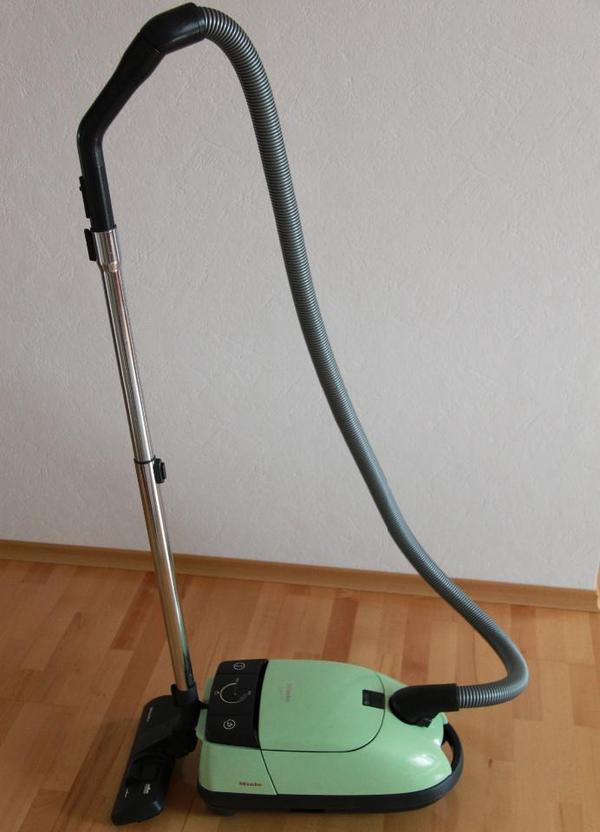 Staubsauger Haushaltsger Te Pforzheim Gebraucht Kaufen