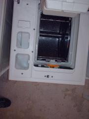 MIELE Toplader Waschmaschine
