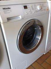 waschmaschinen in viernheim gebraucht und neu kaufen. Black Bedroom Furniture Sets. Home Design Ideas