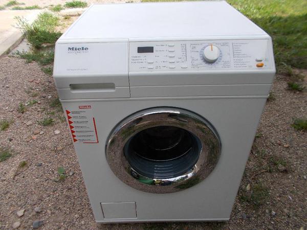 miele waschmaschine novotronic w377 in mannheim waschmaschinen kaufen und verkaufen ber. Black Bedroom Furniture Sets. Home Design Ideas