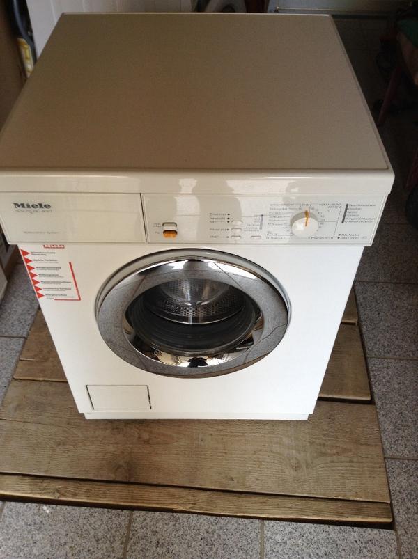 waschmaschine zu voll inspirierendes design f r wohnm bel. Black Bedroom Furniture Sets. Home Design Ideas