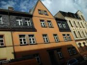Mietshaus Adorf/Vogtland