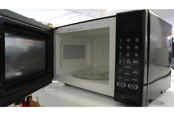 mikrowellen russell hobbs kleinanzeigen aus n rnberg. Black Bedroom Furniture Sets. Home Design Ideas