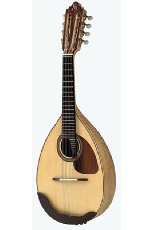 Mandoline mandola und gitarrenspieler mit for Quoka baden baden