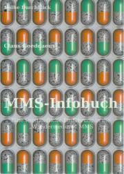MMS - Infobuch, verständliche