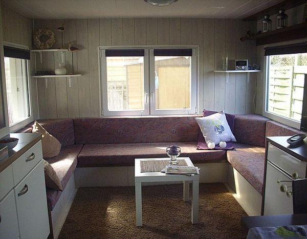 mobilheim ouddorp nordsee holland n he renesse grevelingenmeer zeeland in ouddorp zh. Black Bedroom Furniture Sets. Home Design Ideas