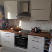 Moderne Küche günstig