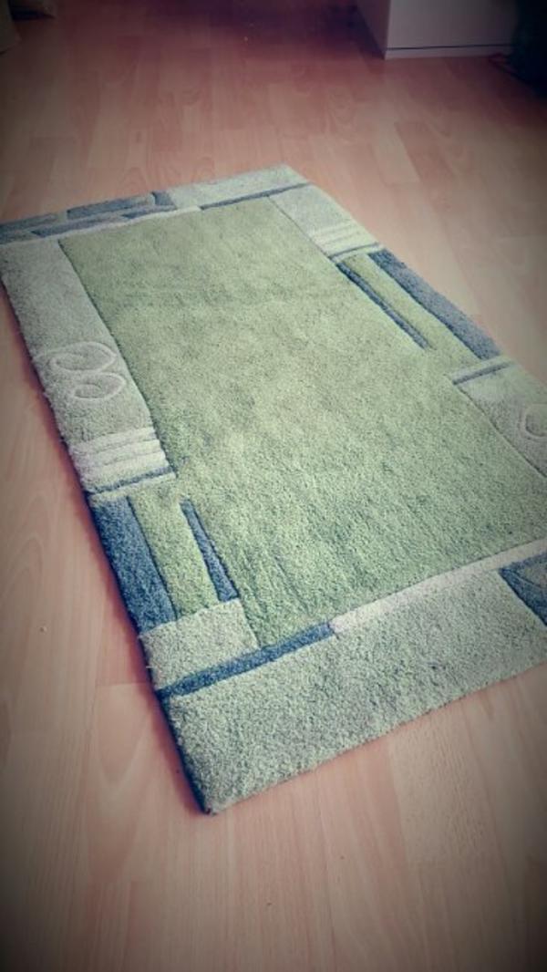 teppiche m bel wohnen kaiserslautern gebraucht kaufen. Black Bedroom Furniture Sets. Home Design Ideas