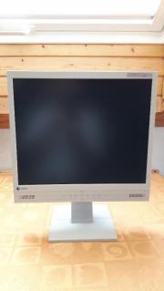 Monitor EIZO Flexscan