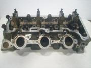 Motor 4.0l