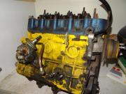 Motor für Mini