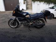 Motorrad K100LT