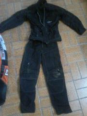 Motorradbekleidung für Kinder