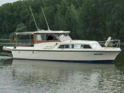 Motoryacht Princess 31,
