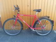 Mountainbike - 26 Zoll