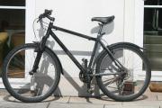 Mountainbike Jugend-, Damen-,