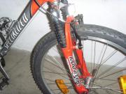 Mountainbike SPECIALIZED 26