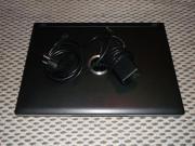 MSI VR601, Laptop,