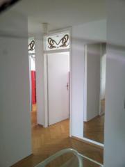 München Zentrum, schöne,