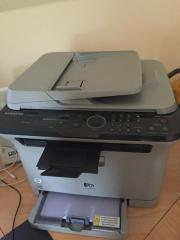 Multifunktionsdrucker ( Drucken, Kopieren,