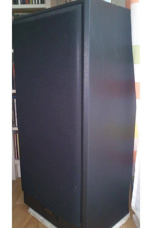 musikboxen in frankfurt haushaltsaufl sungen kaufen und verkaufen ber private kleinanzeigen. Black Bedroom Furniture Sets. Home Design Ideas