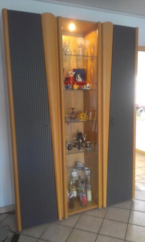 Bild Wohnzimmer Mehrteilig Suche Bar Fr
