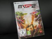 MX GP2 Motocross